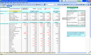 excel financial templates business financial excel spreadsheets