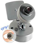 Cheap Wireless Security Cameras | Home Security Camera for ...